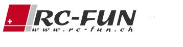 rc-fun_ch_shopdb
